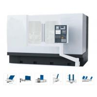 Buy cheap High - Precision CNC External Grinding Machine , Plate Punching Machine from wholesalers