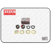 Buy cheap 8982393480 8-98239348-0 Isuzu NPR Parts Camshaft Bracket Repair Kit for NQR90 from wholesalers