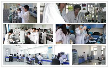 Shanghai Doublewin Bio-Tech Co., Ltd.