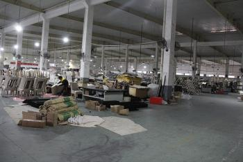 Haining Xingyi Furniture Co.,Ltd