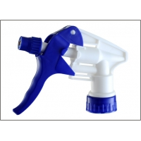 Quality Chemical 28/400  Trigger Sprayer D for sale