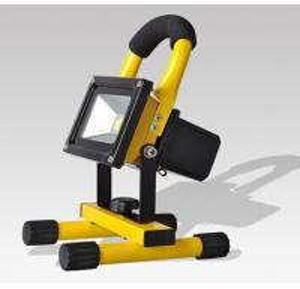 China Economic led portable flood lighting 20w frame led flood lamps moving led projector on sale