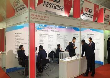 Averstar Industrial Co., Ltd. SZ