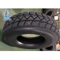 Quality Tire / Tyre For SINOTRUCK Truck Replacement  Triangle Truck Tyre 315/80R22.5 12R22.5 11R22.5 With Good Price for sale
