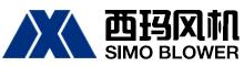 China Xinxiang SIMO Blower Co., Ltd. logo