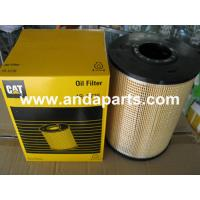 Quality HIGH QUALITY CATERPILLAR OIL FILTER 1R-0726 for sale