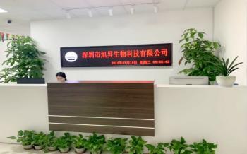 Coolclub Biotechnology Co., Ltd