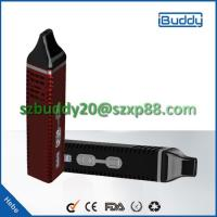 Buy cheap No.1 manufacturer to sell titan dry herb vaporizer 2 hebe 100% factory price from wholesalers