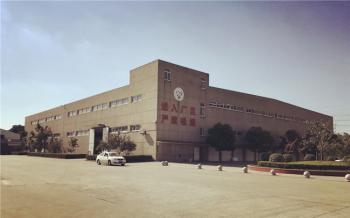 Jiangyin Yangxi International Trade Co., Ltd.