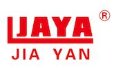 China Dongguan Jiazheng Hydraulic Technology Co, LTD logo