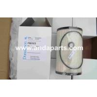 Quality HIGH QUALITY FUEL FILTER P502423 for sale