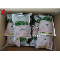 Buy cheap Atrazine 75% Nicosulfuron 4% WDG Agricultural Herbicides Spring Corn Field from wholesalers