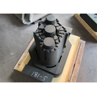 Quality Car 3mm Foundry Rapid 3d Printing Service for sale