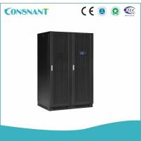Quality Long Cycle Life Solar Power Inverter Energy Storage Power System 48VDC 50-100KWH for sale