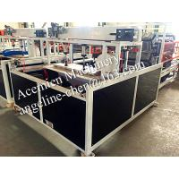 Quality Profitable High benefit popular roof tile roofing sheet manufacturing equipment machine for sale