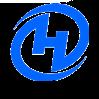 China Zhengzhou dingheng Electronic Technology Co.Ltd logo