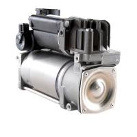 Quality Land Rover Discovery 2 Air Suspension Compressor RQG100041 Rear Position for sale