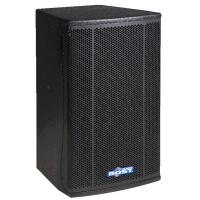 Quality 10 inch PA speaker PK-10 for sale