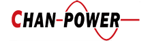 China Shenzhen Chanpower Tech Co., Ltd. logo