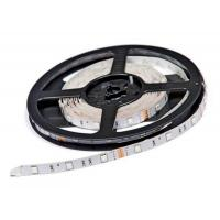 Buy cheap Waterproof IP65 Flexible LED Strip Lights 3M Adhesive Tape RGB 5050 High from wholesalers