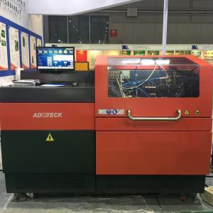 Buy cheap ADM8725,Common Rail Test Equipment, For BOSCH/DENSO/DELPHI/CUMMINS/CATERPILLAR from wholesalers