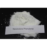 Quality DECA 360-70-3 Steroids Powder Npp Bodybuilding Nandrolone Phenpropionate Nandrolone Dosage for sale