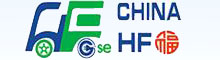 Shanghai Hangfu Airdrome Equipment Co., Ltd.