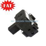Quality Original X5 E70 37226775479 Air Suspension Compressor Pump Solenoid Valve Blcok For BMW for sale