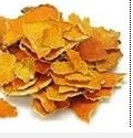 Buy Bitter Orange Peel Extract at wholesale prices