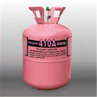Quality mixed refrigerant gas r410a for sale
