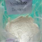 Quality Bodybuilding Pharma Grade Deca Durabol Powder CAS 360 70 3 High Melting Point for sale