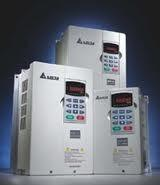 Quality 380/220V Input Voltage Range 2.5A - 1100A Output Current Triple Vector Control AC Drives for sale