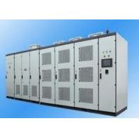 Quality IP21 16 segment speed control multi-function, high torque Frequency Control Drives for sale