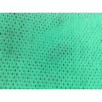 Buy cheap 70% viscose 30%polyester nonwoven spunlaced dish washing cloth cleaning cloth from wholesalers