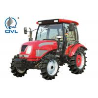 Quality Red SHMC1000/100HP/2300r/min Farmer Tractor  New Style Tractors 4WD Cheap Farm Tractor for Sale for sale