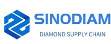 China Henan Sinodiam International Co., Ltd. logo