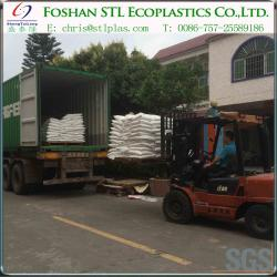 Foshan STL Ecoplastics Co.,Ltd.