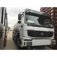 Quality 290HP(196 Kw)  6X4 CARGO TRUCK at 2200 rpm HW15710/HW19710, 10 speed  20-40 ton for sale
