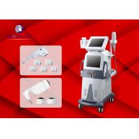 Quality Professional Face Lifting Beauty Machine Popular in Beauty Salon for sale