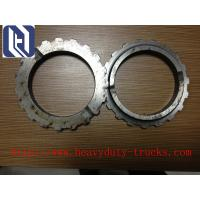 Quality High Performance Sinotruk Howo Spare Parts / Truck Accessories OEM Standard for sale