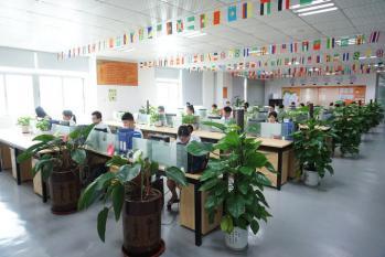 Shenzhen Yanhuangshengshi Gifts Co., Ltd.