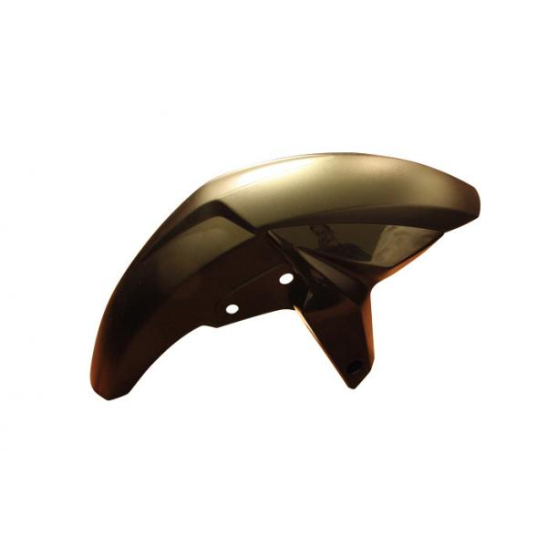 Buy High Performance Bajaj Front Motorcycle Fender For Motorcycle Parts And Accessories at wholesale prices