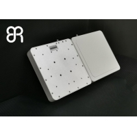 Quality Low VSWR 860~960MHz 8.5dBic RFID Narrow Beam Antenna for sale