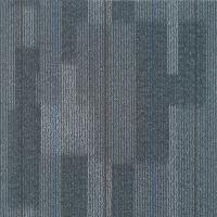 Buy cheap Soundproof Carpet Design Squares from wholesalers