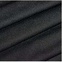 Quality 100D Polyester Ponte De Roma Knit Fabric Yarn Dyed Strong Hydroscopic for sale