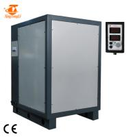 Quality Air Cooling Electroplating Power Supply , 12V 2500A Metal Finishing Rectifier for sale
