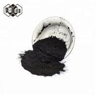 Quality Moisture 5.0 % Max Powdered Activated Carbon Burning Smoke Purification 200 Mesh for sale