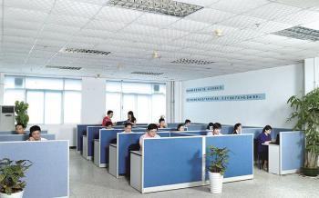 Foshan Nice Healthcare Technology Co.,Ltd
