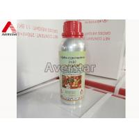 Quality High Biological Activity Public Health Chemical Alpha - Cypermethrin 5% EC for sale