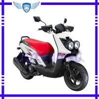 Quality Sport Scooter 125CC 125XQ-BWS2 for sale